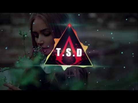 [T.S.D] NATIIVE - Memories ft. FINLAY
