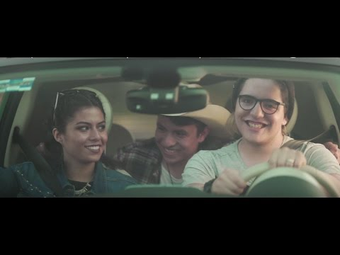 Download Youtube: Grupo Britt - Infinito (Video Oficial)