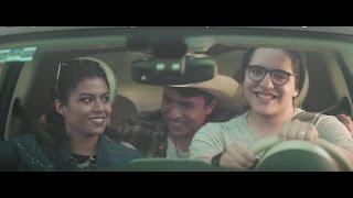 Grupo Britt - Infinito (Video Oficial)