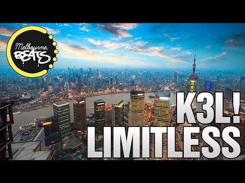 K3L! - Limitless (Original Mix)