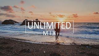 ⚡ EDM Music Mix November 2017   Vol 3 ⚡ Best Dance & EDM   Gaming Music Mix   Unlimited 2017 Video