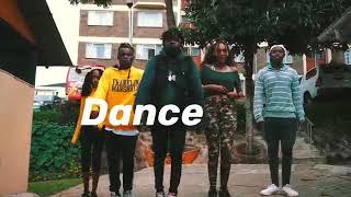 SIDONYO DANCE CHALLENGE|Boondocks Gang|Dance |Sidonyo