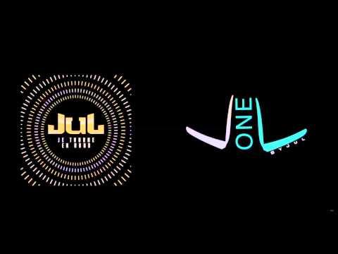 JUL // VIS MON MALHEUR // (JTER)