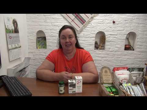 Саркоидоз лечение народными средствами в домашних условиях