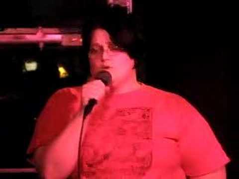 WFM Karaoke