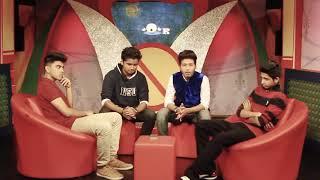 Salman Muqtadir,Shouvik Ahmed & Tawhid Afridi Making Fun of Pranto Bhaiya | Nonstop Prank 2018