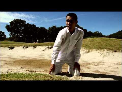 Hati Mati (parody)- OST Filem Pendek Stalker