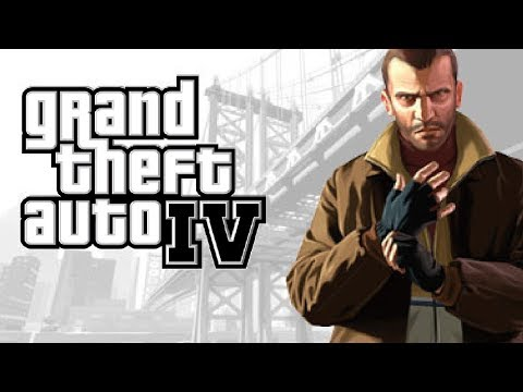 How To Download Gta Iv Or Any Games For Pc