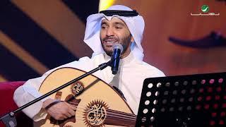 Mutref Al Mutref  … Labeh | مطرف المطرف … لبيه - جلسات الرياض ٢٠١٩