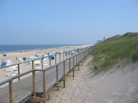 Places to see in ( Sylt - Germany )