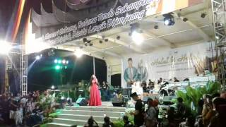 Video Ratu sikumbang di jambi download MP3, 3GP, MP4, WEBM, AVI, FLV Agustus 2018