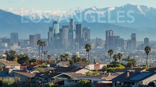 Welcome to los angeles during the winter.download my timelapse master class 2019 - https://www.emerictimelapse.com/coursesdownload online courses https://...