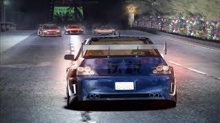 alp_0405 Lexus Rcf Carbon Edition In Pictures