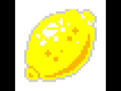 Kresba Citronu Youtube
