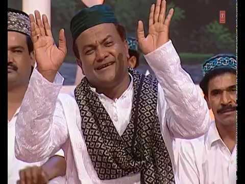 Sayyad Mira Ali Dataar Full (HD) Video Song | T-Series IslamicMusic | Chhote Majid Shola