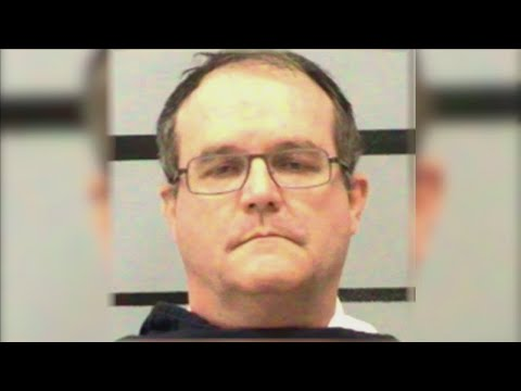 Court Of Appeals Orders New Trial For Dr. Thomas Michael Dixon