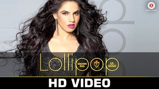 Lollipop - Official Music Video | Brown Gal Feat. Lil Golu | Sachh