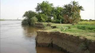 JAZEERAT TUTI - SAYED KHALIFA - جزيرة توتي - سيد خليفة