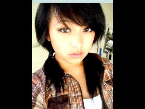 There can hmong girls movie video