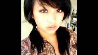 Hmong beautiful girls