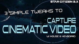 Star Citizen FOIP & VOIP | Setup Guide & Tips - VideoRuclip