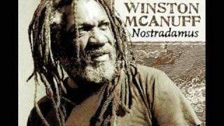 The Bait - Winston McAnuff