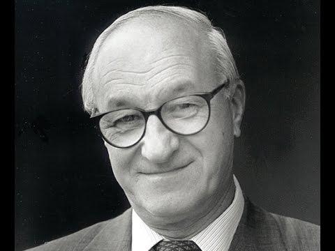 alber bandura Albert bandura es considerado como uno de los desarrolladores más  importantes de la teoría del aprendizaje principalmente expresada en.