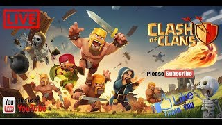 SMART GAMING CLASH OF CLANS AND BASES REVIEWS