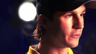 Brian Flynn Player Profile