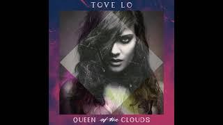 Download lagu Tove Lo - My Gun
