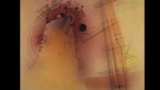 Arnold Schoenberg, Quintett Op. 26 i. Schwungvoll Part 1, Basel Ensemble