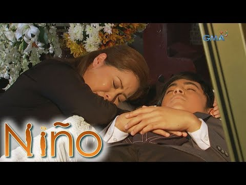 Niño: Full Episode 80 (Finale)