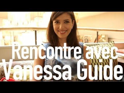 Vanessa Guide