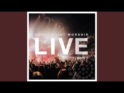 Holy (Live)