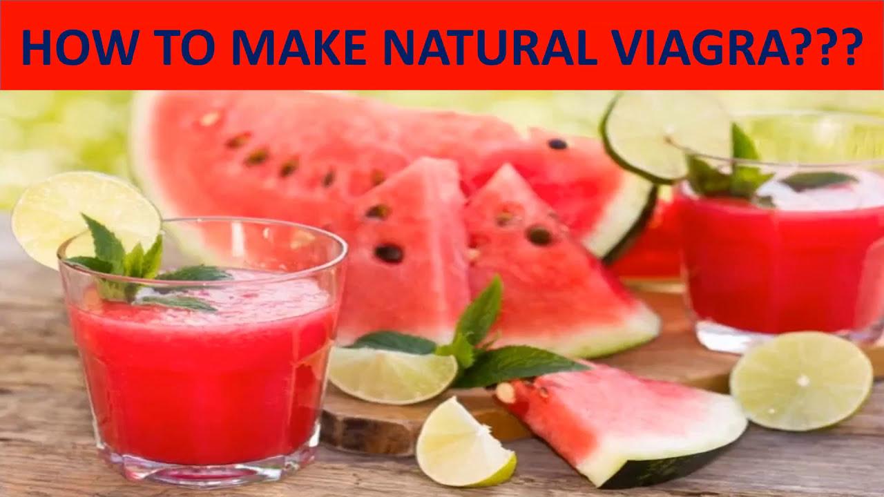 Side effects for viagra sanafi tadalafil