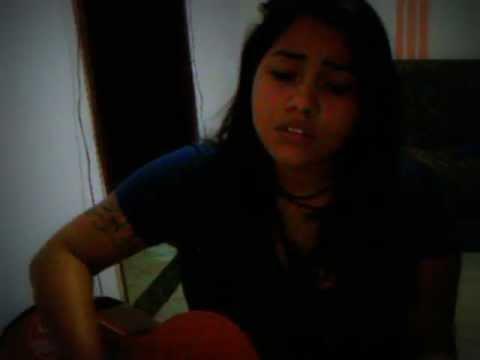 Ana Queiroz - Poema Ney Matogrosso