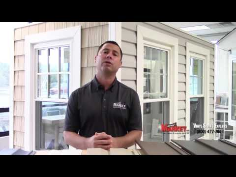 how-to-choose-the-best-nj-vinyl-siding-contractor-for-your-home.