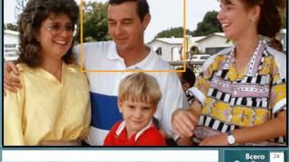 Тема родственники и родственные отношения русско-английский видеословарь | Английский язык