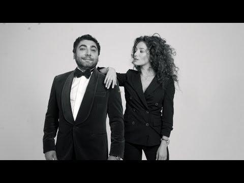 Nuri Serinlendirici & Jane - CAN AY CAN