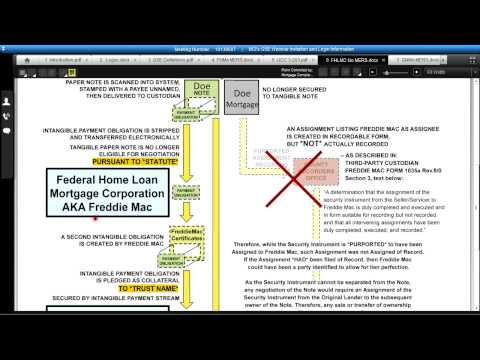 The Real Issues With GSE Loans Webinar