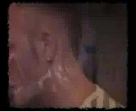 DJ Dean - If I Could Be You (DJ Carfil Remix) [vid