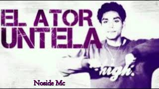 ATOR UNTELA (MC) - SENTIMIENTOS ENCONTRADOS YouTube Videos