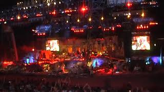 23 августа 2013 г.Байк-шоу в Волгограде.Полная версия. rtv-34.com