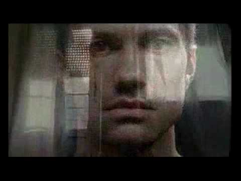 david-fonseca-someone-that-cannot-love-davidfonsecamusic