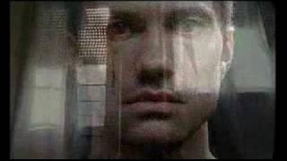 "David Fonseca - ""Someone That Cannot Love"""