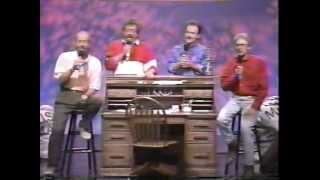 The Statler Brothers - Have I Told You Lately That I Love You