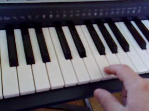 Musique debutant piano super mario bros tres facile for Piano piano facile