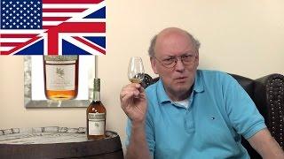 Whisky Liqueur Tasting: Sortilège