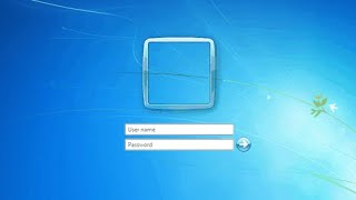 HOW to EASY Bypass  & REMOVE lost or unknown  Windows Xp Vista or 7 LOG INN PASSWORD