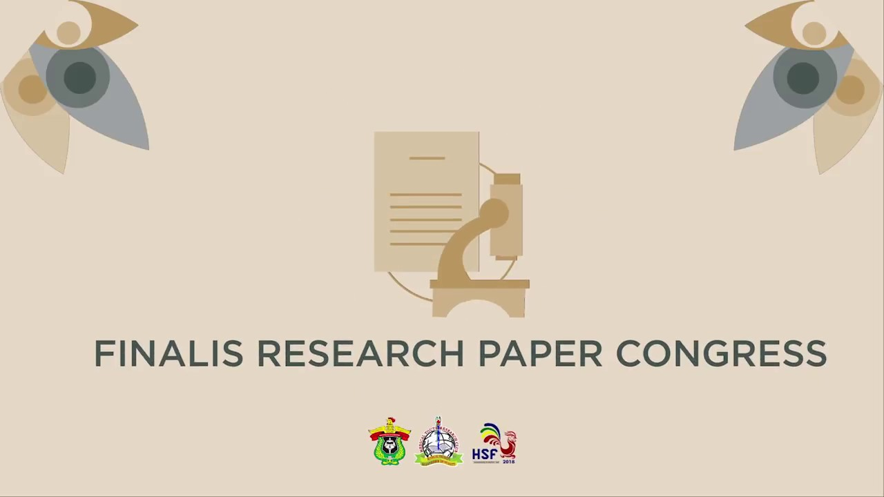 Us congress research papers